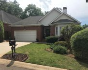 105 Murray Vista Circle, Lexington image