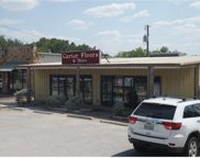 711 Highway 290, Dripping Springs image