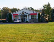 6600 State Route 96 N, Victor-324889 image