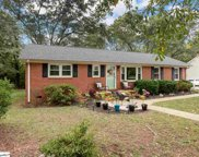 210 Quiet Acres Drive, Spartanburg image