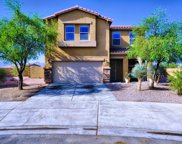 7431 W St Charles Avenue, Laveen image