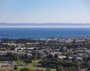 1101 Garcia, Santa Barbara image
