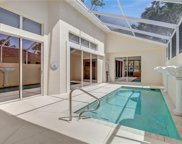 1628 Cayman Ct Unit 2, Naples image