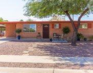 1331 W Simmons, Tucson image