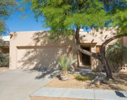 8435 N Hanks, Oro Valley image