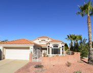 2271 E Jonquil, Oro Valley image
