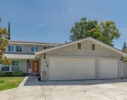 7130  Mathis Court, Citrus Heights image