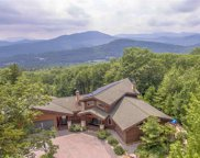 93 Whitney Hill Loop Unit #Lot 34 and lot 35, Jackson image