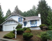 3843 166th Ave SE, Bellevue image