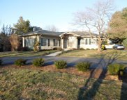 1211 Lakewood Drive, Lexington image