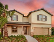 7682 Pool Compass Loop, Wesley Chapel image