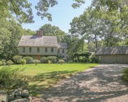 56 Valley Brook DR, Warwick image