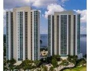 3000 Oasis Grand BLVD Unit 707, Fort Myers image