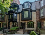 61 East Elm Street, Chicago image