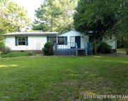 245 Hinson Lane, Richlands image