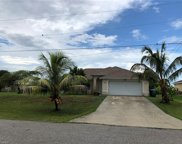 304 22nd Ct, Cape Coral image