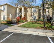 1701 THE GREENS WAY Unit 412, Jacksonville Beach image