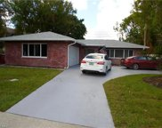1736 Marlyn RD, Fort Myers image