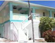 21194/196 Noddy Tern DR, Fort Myers Beach image