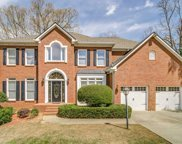 605 Wood Branch Trail, Suwanee image