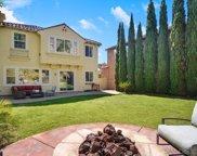 1541     Fairway Vista, Encinitas image