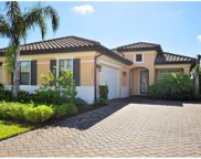 12475 Kentwood Ave, Fort Myers image