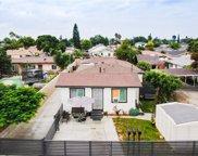 1519   N Culver Avenue, Compton image