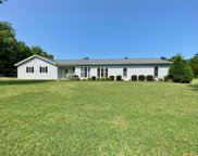 284 Friendly Hill  Lane, Perryville image