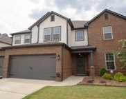 3224 Cahaba Manor Dr, Trussville image