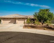 2291 Mountainside Drive, Bullhead City image