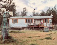 5738 Hwy 231, Ford image