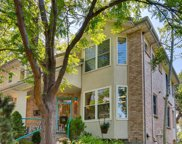 1633 West Canal Court, Littleton image
