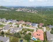 15093 Barrie Dr, Lakeway image