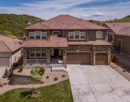 1320 Exquisite Street, Castle Rock image