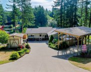 9934 Fairview Lake Rd SW, Port Orchard image