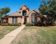 1008 Dogwood Court, Colleyville image