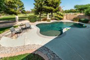 1360 W Canary Way, Chandler image