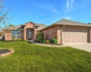 15908 Prairie Run Drive, Edmond image
