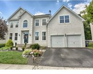 46 Highcroft Drive, Morgantown image