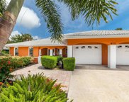 643 Owl Way, Sarasota image