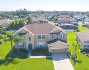 659 First Cape Coral Drive, Winter Garden image