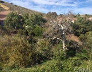549 Yarrow Drive, Simi Valley image