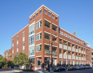 1611 North Hermitage Avenue Unit 302, Chicago image