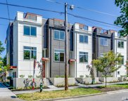 1554 NW 62nd St, Seattle image