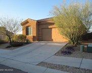 10445 E Rita Ranch Crossing, Tucson image