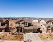 5381 Carriage Hill Ct, Timnath image