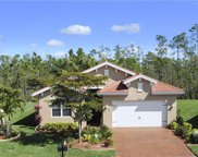 20616 Long Pond RD, North Fort Myers image