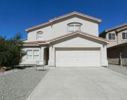 9219 Ashfall Place NW, Albuquerque image