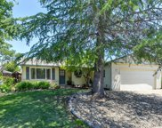 1721  Russell Way, Roseville image
