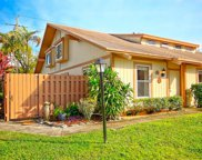 343 Maplecrest Circle, Jupiter image